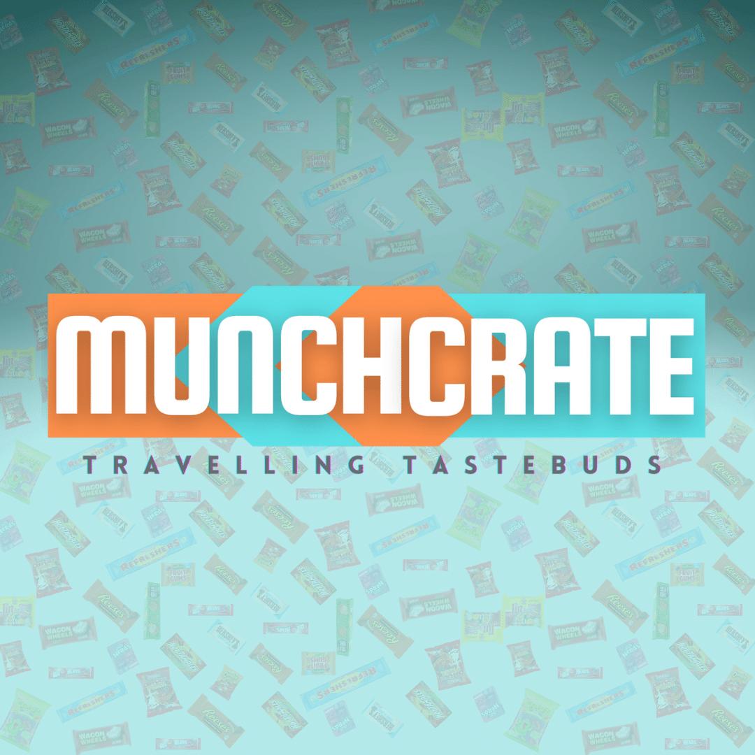 MunchCrate