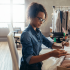 How to Start a Subscription Box Business in South Africa in 2020